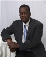 Joseph Atuah