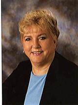 Kathleen Anderson Walk MD
