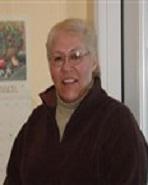 Brenda Herzog