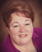Lynn Seehorn