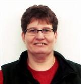 Mary Grunfeld