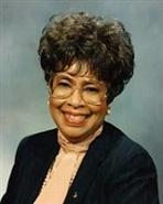 Marion Elizabeth Primas, Ph.D.