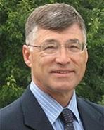 Stephen G. Goodell, DDS