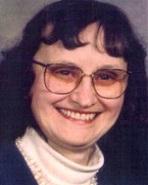 Nancy Wedman