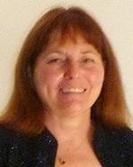 Janet L. Lathey, Ph.D.