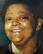 Jeanne E. Eason, RTR, BS