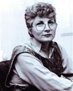 Pauline Bonaventura