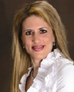 Margaret K. Mazzola, MPA