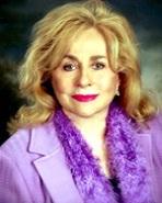 Gertrude Kerns