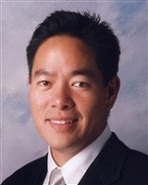 Dr. Ralan Wong, DDS, MS