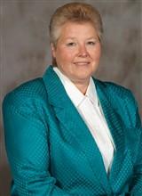 Gail J. Woosley