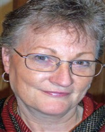 Sharon DeHart