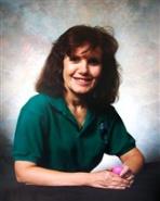 Linda Brewer