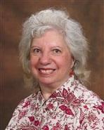 Linda Klebanoff