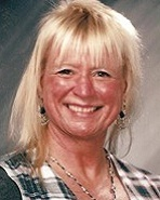 Judith Cameron