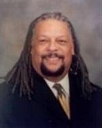 Dexter Juan Davis, Ed.D., MHS-C., BA., CADC, CCJP, ICCJAP