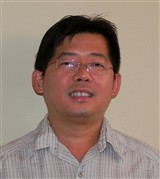 Stanley T. Ngo DDS FICOI