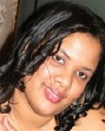 Stacey S.S. Paryag, MPA, AHI(AMT), MLS(ASCP)CM