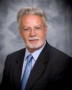Paul R. McGuirk, Ph.D.
