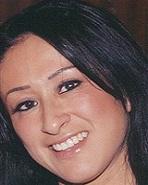 Mercedes Carrillo-Vivar