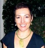 Lisa Valtierra