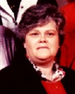 Cheryl R. Kitchel