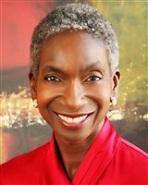 Dr. Marion Dunn