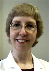Kathy Siesel