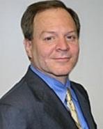 J. Stephen Scott, MD