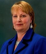 Teresa Sappington