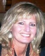Joan Walters, CEO, RN, MSN