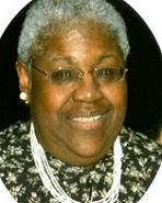 Sylvia Baines