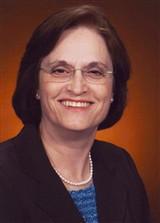 Anna Utter