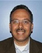 Ashraf F. Youssef, MD, Ph.D., DABT, MBA