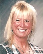 Judith Lynn Cameron, Ph.D., CTHA