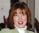 Dr. Dawn Marie Stull
