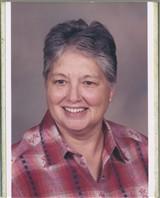 Dr. Diana F. Rodriguez-Calvert