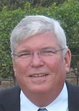 Brian A. Taylor