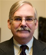 Dr. Douglas Chadbourne