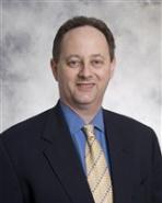 Richard Czarnuszewicz