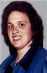 Glenda Kelley