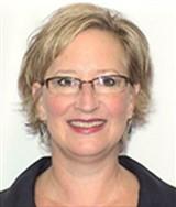 Julie Bulson 1574836