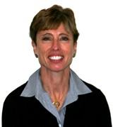 Beth Rosner 233735
