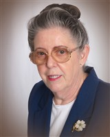 Roberta Wilson 1286542