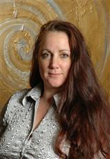 Suzanne Jennings 1617088