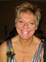 Donna Tona