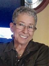 Marsha Oritt 1816332