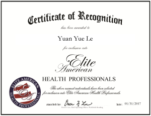le-yuan-990108